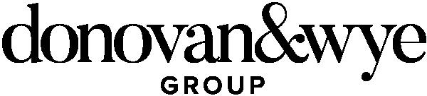 The Donovan & Wye Group